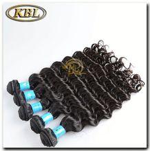 Popular standard weight u-tip hair extensions