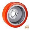 Noblelift Forklift Drive wheel