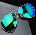 top qualidade profissional e designer de óculos de sol de marca