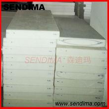 Mc cast nylon 66 sheet;Cast nylon 66 sheet; Nylon 66 board