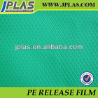 Plastic Composite Liner Film