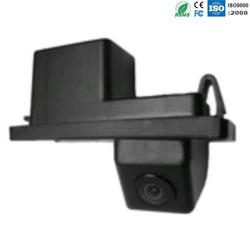 CCD Color Car Auto Rearview Camera SSANG YONG Rexton/ Cayron/ Actyon