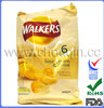 2014 high quality snack packaging bags for chips