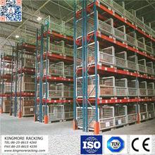 Warehouse Pallet Racking Storage