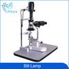 Professional slit lamp topcon SL5P