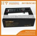 skybox m3 atualização do skybox openbox s12 1080p full hd suporte dvb receptor de satélite por alibaba