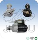 Suzuki Starter Engine:462G OE:31100-85020