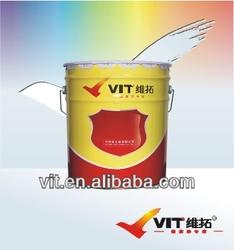 VIT Perfect Effect Water-base metal anti-rust primer