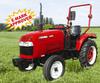 JINMA 354E Four Wheel Tractors