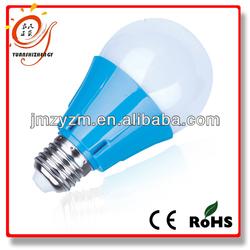 good for heat dissipation led bulb light ztl