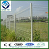 Hight quality stainless steel wire mesh fence for sale