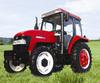 JINMA 854(4WD) Four Wheel Tractors