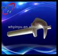 Nuevo 304 de acero inoxidable piezas de la máquina