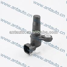 Auto crankshaft position sensor PC403/12568715/12571266/12584079/24576400/8125840790 car sensor crankshaft pulse sensor