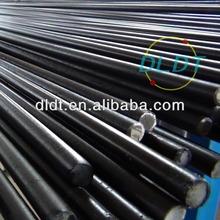 HSS china 40x 20x alloy steel Wrought T1 W18Cr4V 1.3355/M2/M35/M42