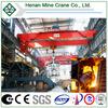 petroleum machinery industry cranes