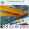 thermal assembly processing industry cranes