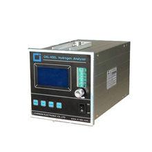 GNL-400L high purity hydrogen analyzer