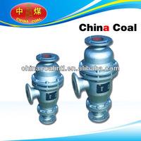 SPB water jet pump/vacuum pump from China coal