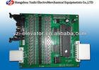 TOSHIBA Elevator Parts, Elevator PCB, TOSHIBA Elevator PCB board,GELD-80004