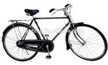 Lumala Standar Bicycle ( Traditional Bicycle)