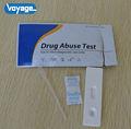 Nuovo prodotto thc test rapido/marijuana di droga nelle urine di prova