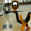 Long Range Gold Metal Detector Ferrous Metal Detector High Quality New Style Diamond Gold Silver Detector
