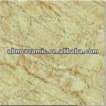 Hot Sales!ceramics tiles for bathroom,Floor Tiles Ceramic 450x450 looks like stone, wall tiles in guangdong chian