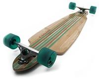 Landyachtz Long Board Skateboards