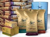 New Zealand 26% Instant full cream milk powder