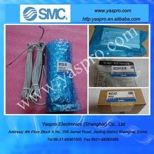 SMC CNG CYLINDER W/LOCK CDNGBN20-50-D