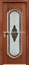 garage door swing designs with Kaifeng brand KFQC-006