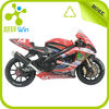 Plastic Toy Motorcycle Collection,Diecast Toy Motorcycle,OEM Diecast Toys Manufacturer