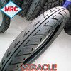 China off road motorcycle tubeless tyres 90/90-18