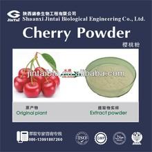 black cherry juice P.E. 10:1 powder black cherry juice