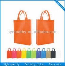 bags shop online