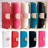 diamond wallet case for iphone 5