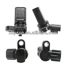 23731-4M50B Crankshaft Position Sensor For Suzuki