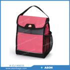 lunch bag 210D polyester