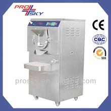 Brand new Prosky Batch Ice Cream Freezer (CE)
