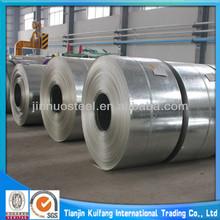 galvanized steel coil s450gd z,gauge galvanized steel coil,density of galvanized steel coil