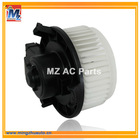 Evaporator Blower Fan In Car Air Conditioning System For Toyota 4Runner 03-06
