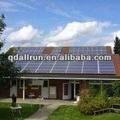 caliente la venta de gran alcance un grado de células 60 250w panel fotovoltaico