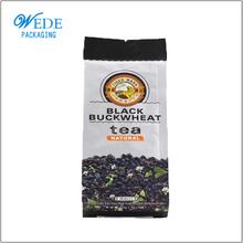 tea bag promotional