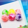 2014 Wholesale Small Hard Rubber Balls