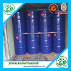 Hexane export quality