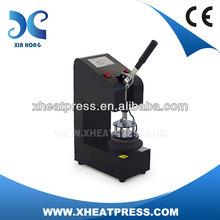 Factory Direct Digital Plate Heat Transfer Machine plate heat transfer printing machine Plate Sublimation