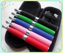 skillet e cigarette micro pen g smoke e dab wax attachment