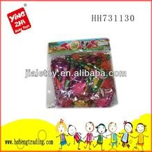 2014 DIYshape latex balloon for festival gift (50pcs)/decoration foil balloon china manufacturer
