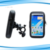 Universial bicycle, mountain climbing car vehicle-mounted mobile phone waterproof bag